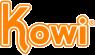 01_LOGO_KOWI