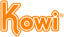 04_LOGO_KOWI_FOOTER